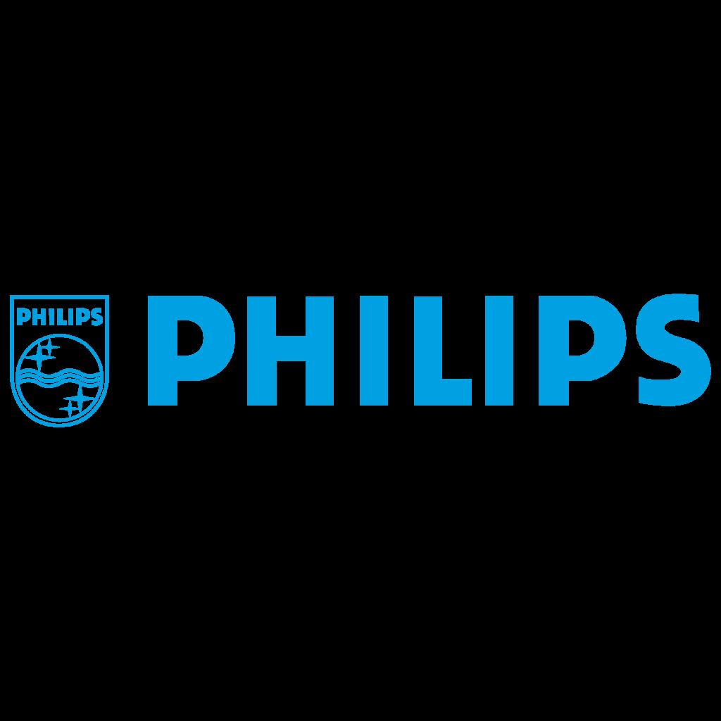 philips-2-logo-png-transparent